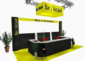 Accueil Bar 2