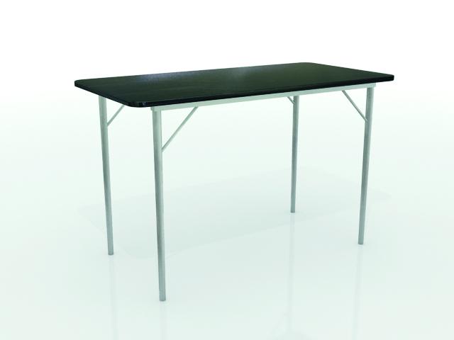 Table pliante 120 x 60 valdiz - Table pliante 120 x 60 ...